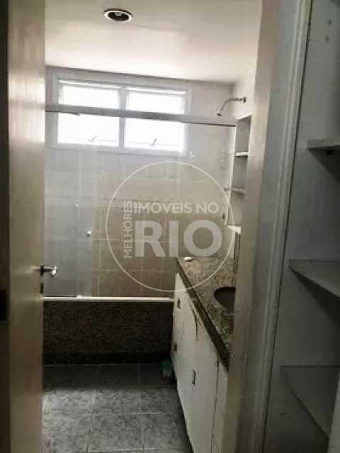 Melhores Imoveis no Rio - Apartamento 4 quartos na Tijuca - MIR2363 - 13