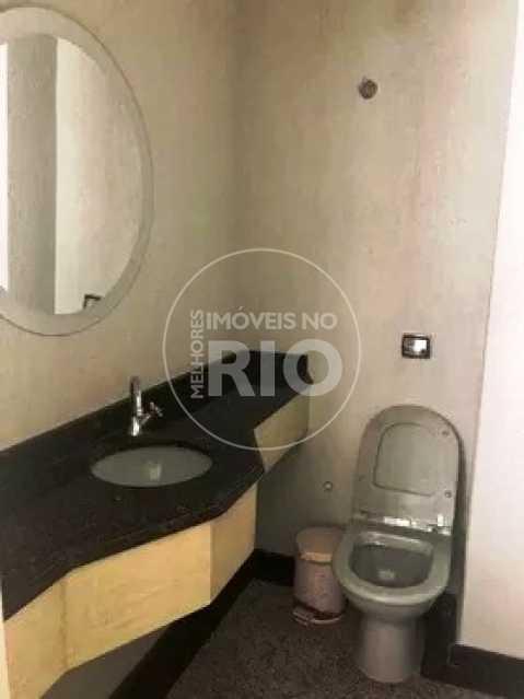 Melhores Imoveis no Rio - Apartamento 4 quartos na Tijuca - MIR2363 - 14