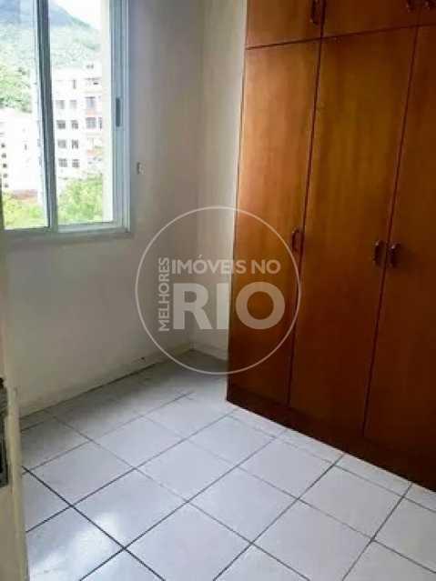 Melhores Imoveis no Rio - Apartamento 4 quartos na Tijuca - MIR2363 - 20