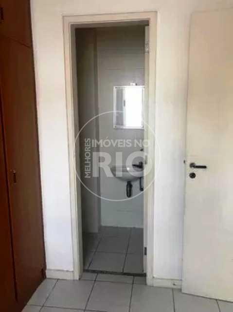 Melhores Imoveis no Rio - Apartamento 4 quartos na Tijuca - MIR2363 - 21