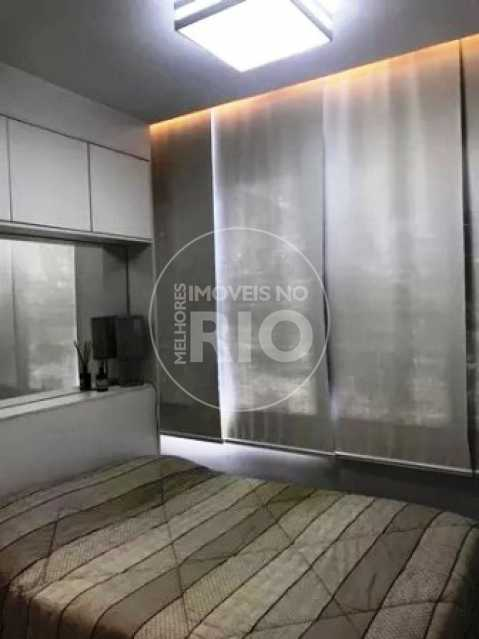 Melhores Imoveis no Rio - Apartamento 1 quarto no Andaraí - MIR2373 - 8
