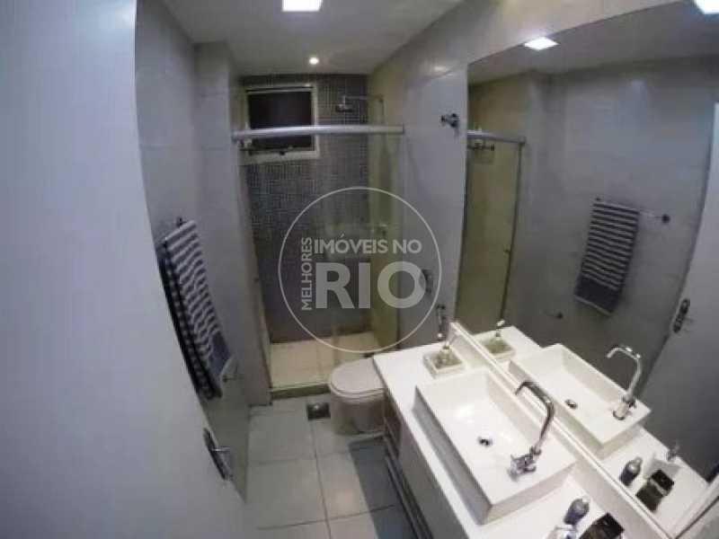 Melhores Imoveis no Rio - Apartamento 1 quarto no Andaraí - MIR2373 - 13