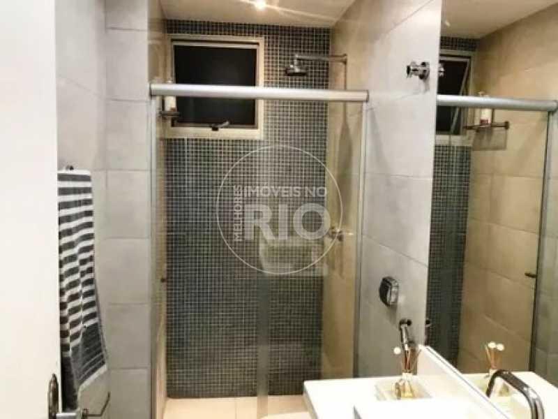 Melhores Imoveis no Rio - Apartamento 1 quarto no Andaraí - MIR2373 - 14