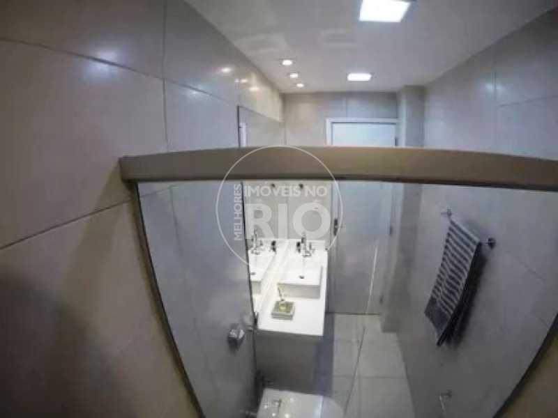 Melhores Imoveis no Rio - Apartamento 1 quarto no Andaraí - MIR2373 - 15