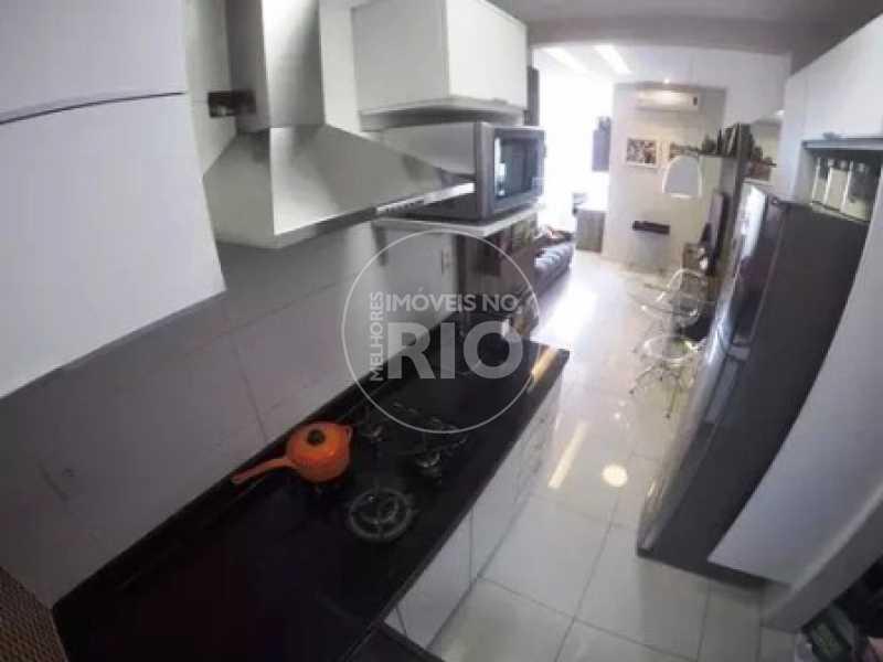 Melhores Imoveis no Rio - Apartamento 1 quarto no Andaraí - MIR2373 - 18