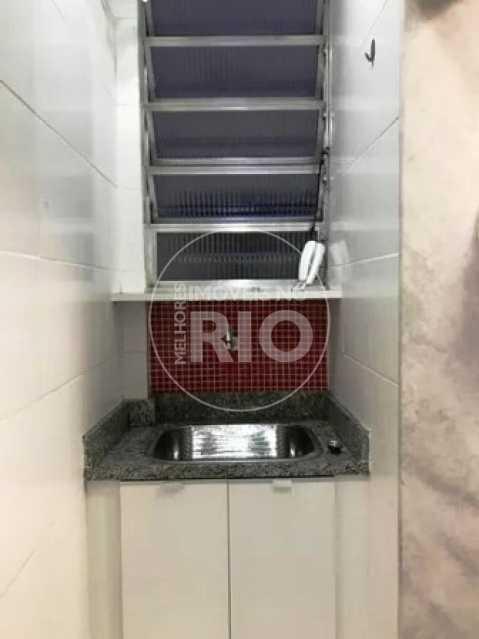 Melhores Imoveis no Rio - Apartamento 1 quarto no Andaraí - MIR2373 - 20