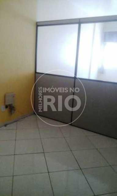 Melhores Imoveis no Rio - Sala Comercial no Centro - SL0034 - 1