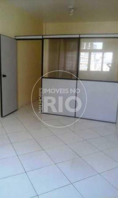 Melhores Imoveis no Rio - Sala Comercial no Centro - SL0034 - 3