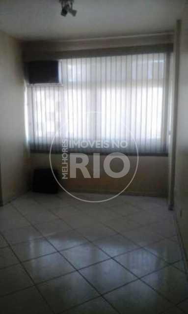 Melhores Imoveis no Rio - Sala Comercial no Centro - SL0034 - 6