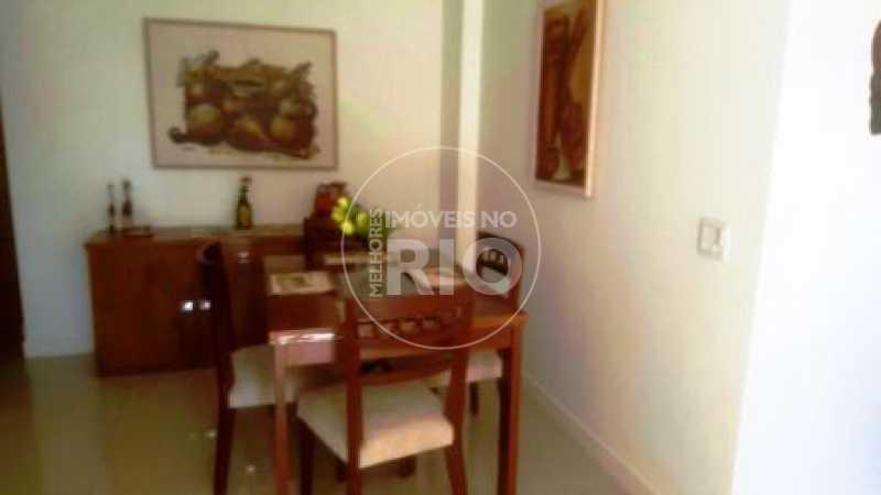 Melhores Imoveis no Rio - Apartamento 2 quartos no Recreio - MIR2408 - 6