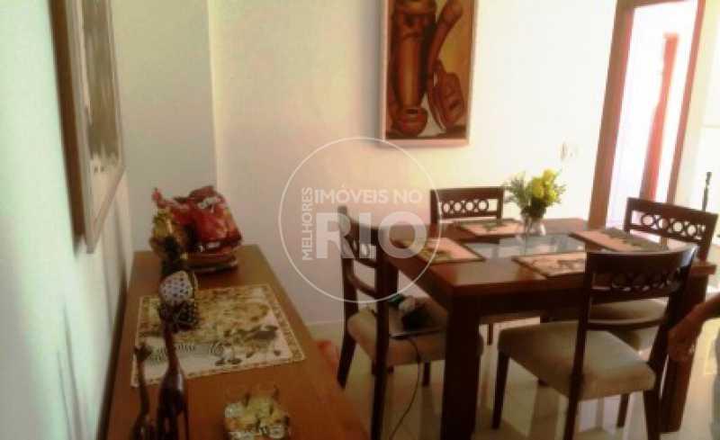 Melhores Imoveis no Rio - Apartamento 2 quartos no Recreio - MIR2408 - 7