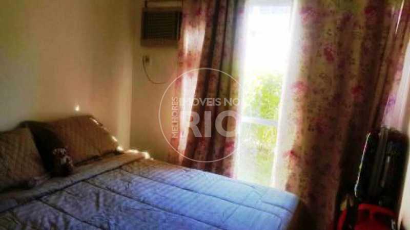 Melhores Imoveis no Rio - Apartamento 2 quartos no Recreio - MIR2408 - 8