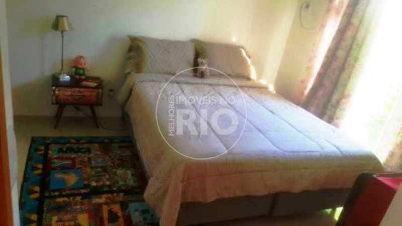 Melhores Imoveis no Rio - Apartamento 2 quartos no Recreio - MIR2408 - 9