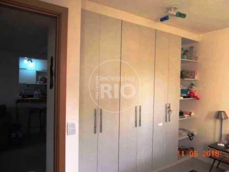 Melhores Imoveis no Rio - Apartamento 2 quartos no Recreio - MIR2408 - 10