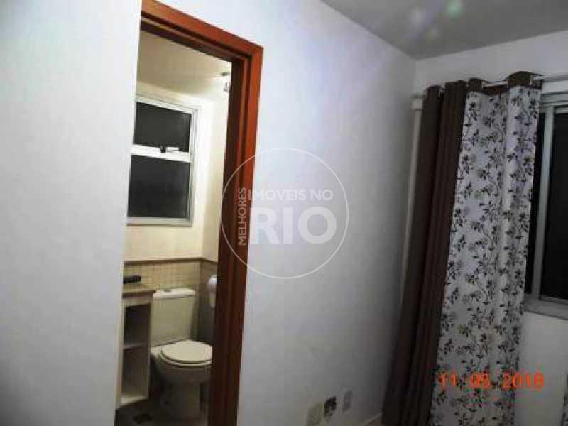 Melhores Imoveis no Rio - Apartamento 2 quartos no Recreio - MIR2408 - 11