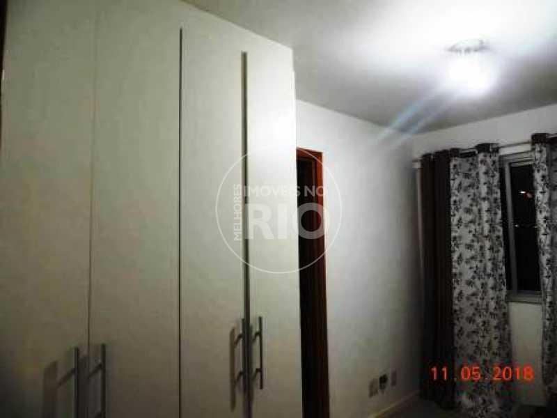 Melhores Imoveis no Rio - Apartamento 2 quartos no Recreio - MIR2408 - 12