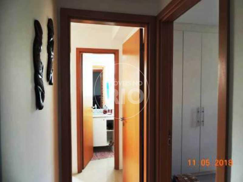 Melhores Imoveis no Rio - Apartamento 2 quartos no Recreio - MIR2408 - 13