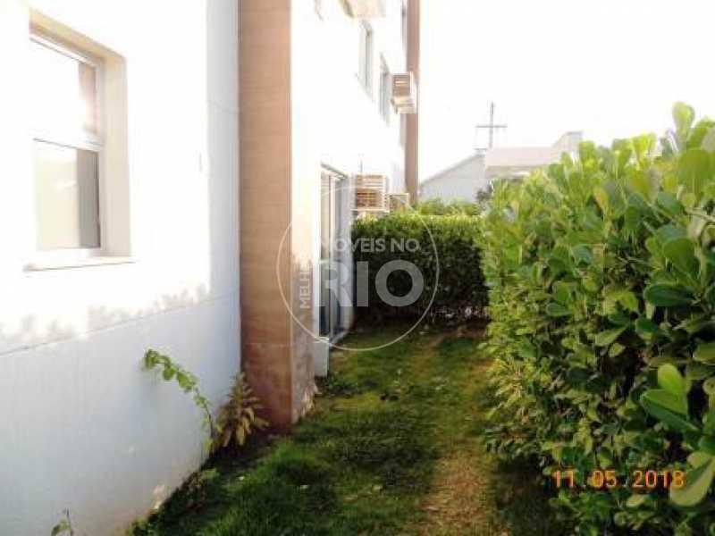Melhores Imoveis no Rio - Apartamento 2 quartos no Recreio - MIR2408 - 19