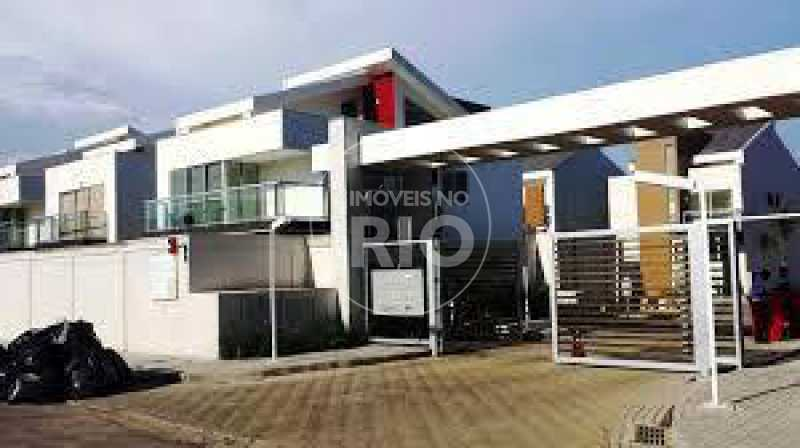Melhores Imoveis no Rio - Apartamento 2 quartos no Recreio - MIR2408 - 21