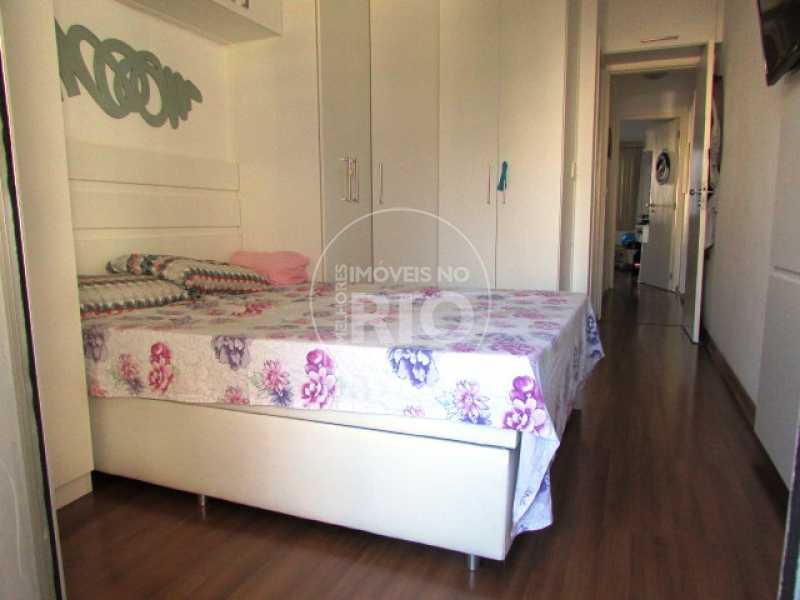 Melhores Imoveis no Rio - Apartamento 2 quartos em vila Isabel - MIR2412 - 6