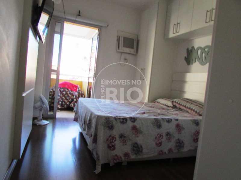 Melhores Imoveis no Rio - Apartamento 2 quartos em vila Isabel - MIR2412 - 7