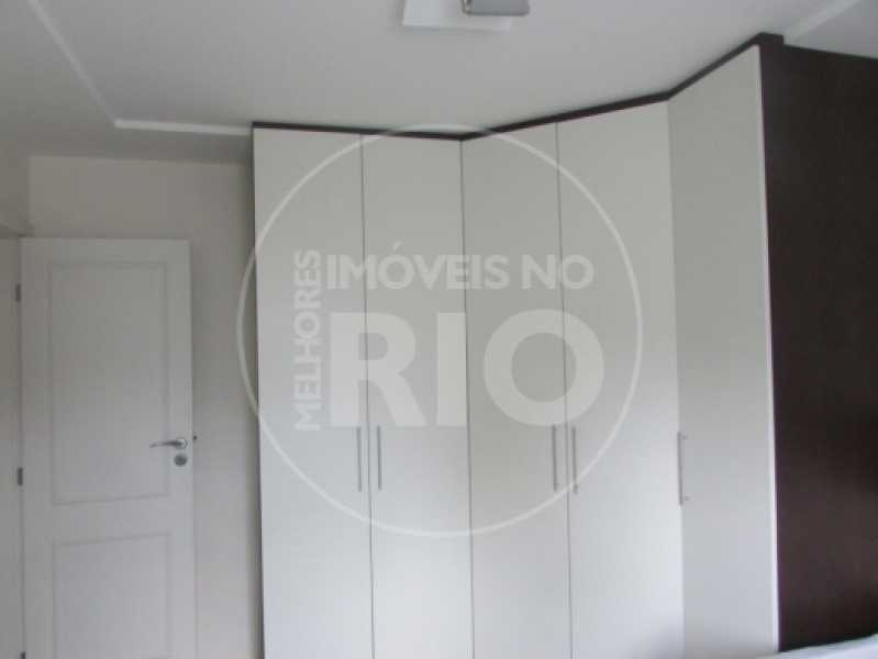 Melhores Imóveis no Rio - Casa À Venda no Condomínio Interlagos de Itaúna - Barra da Tijuca - Rio de Janeiro - RJ - CB0255 - 15