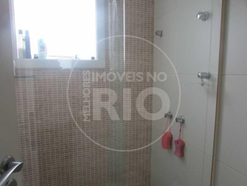 Melhores Imóveis no Rio - Casa À Venda no Condomínio Interlagos de Itaúna - Barra da Tijuca - Rio de Janeiro - RJ - CB0255 - 21