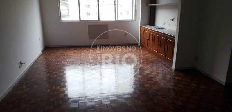 Melhores Imoveis no Rio - Apartamento 3 quartos no Grajaú - MIR2424 - 1