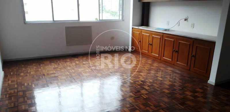 Melhores Imoveis no Rio - Apartamento 3 quartos no Grajaú - MIR2424 - 3