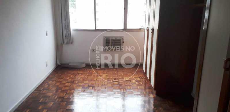 Melhores Imoveis no Rio - Apartamento 3 quartos no Grajaú - MIR2424 - 5