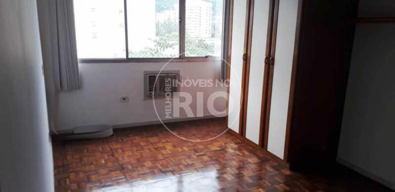 Melhores Imoveis no Rio - Apartamento 3 quartos no Grajaú - MIR2424 - 6