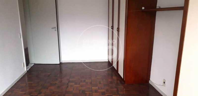 Melhores Imoveis no Rio - Apartamento 3 quartos no Grajaú - MIR2424 - 7