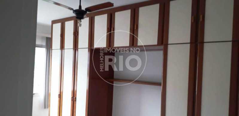 Melhores Imoveis no Rio - Apartamento 3 quartos no Grajaú - MIR2424 - 8