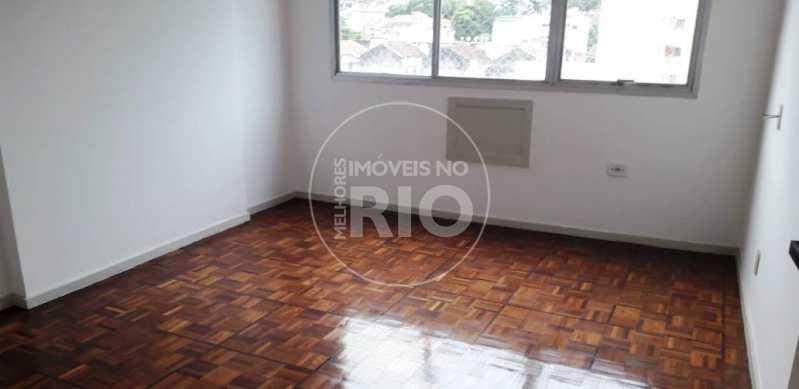 Melhores Imoveis no Rio - Apartamento 3 quartos no Grajaú - MIR2424 - 9
