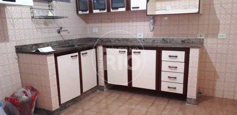 Melhores Imoveis no Rio - Apartamento 3 quartos no Grajaú - MIR2424 - 10