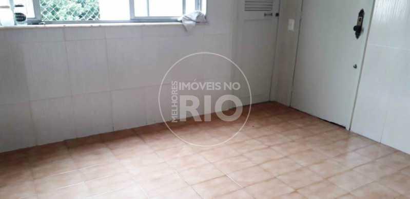 Melhores Imoveis no Rio - Apartamento 3 quartos no Grajaú - MIR2424 - 12