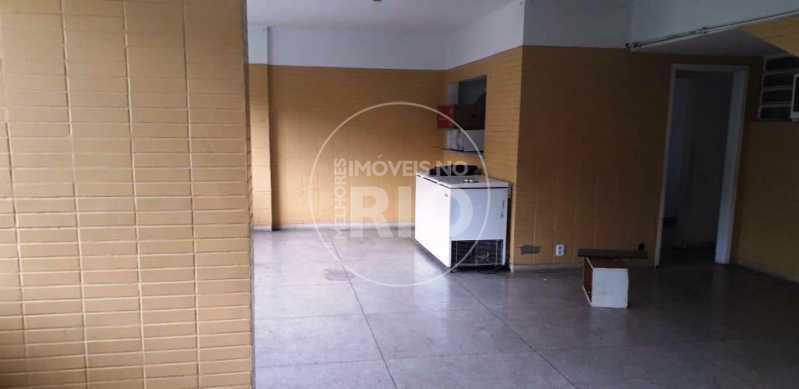 Melhores Imoveis no Rio - Apartamento 3 quartos no Grajaú - MIR2424 - 16