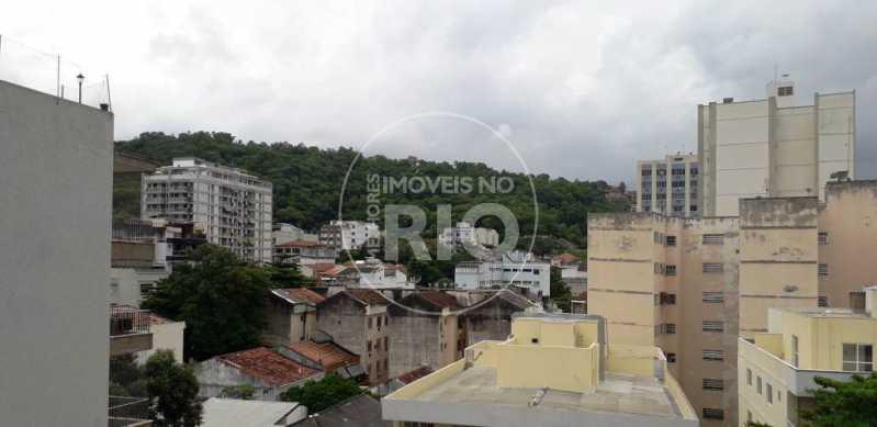 Melhores Imoveis no Rio - Apartamento 3 quartos no Grajaú - MIR2424 - 17