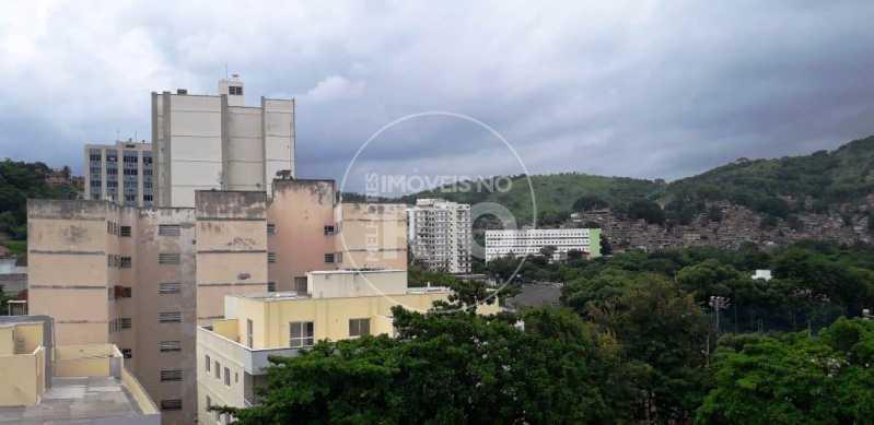 Melhores Imoveis no Rio - Apartamento 3 quartos no Grajaú - MIR2424 - 18