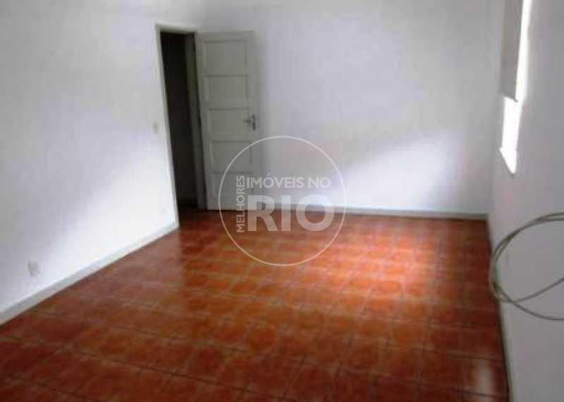 Melhores Imoveis no Rio - Casa 3 quartos em São Cristóvão - MIR2437 - 4