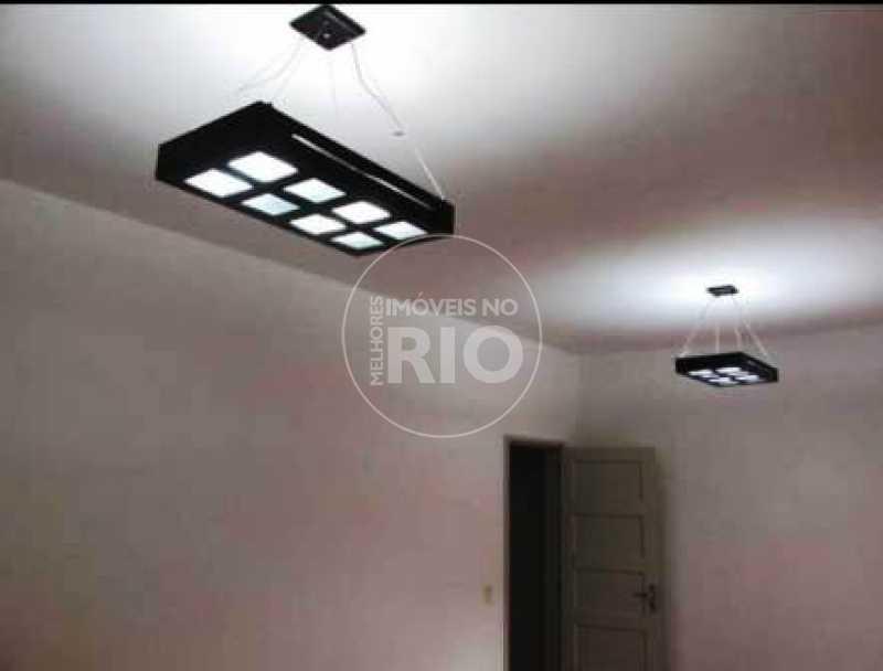 Melhores Imoveis no Rio - Casa 3 quartos em São Cristóvão - MIR2437 - 5