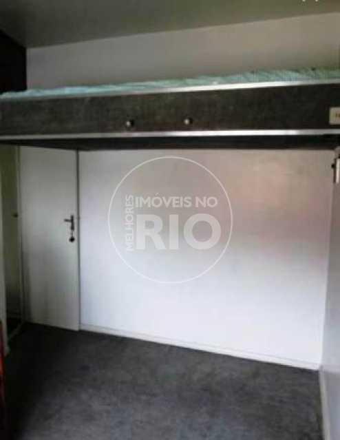 Melhores Imoveis no Rio - Casa 3 quartos em São Cristóvão - MIR2437 - 7