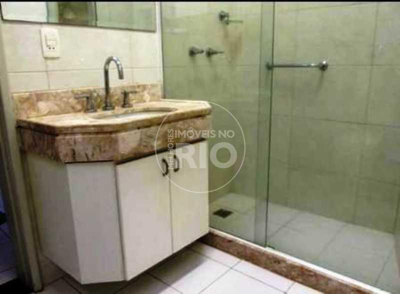 Melhores Imoveis no Rio - Casa 3 quartos em São Cristóvão - MIR2437 - 8