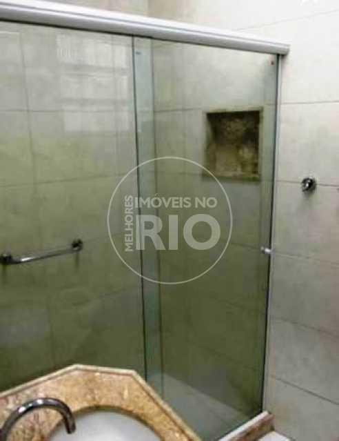 Melhores Imoveis no Rio - Casa 3 quartos em São Cristóvão - MIR2437 - 9