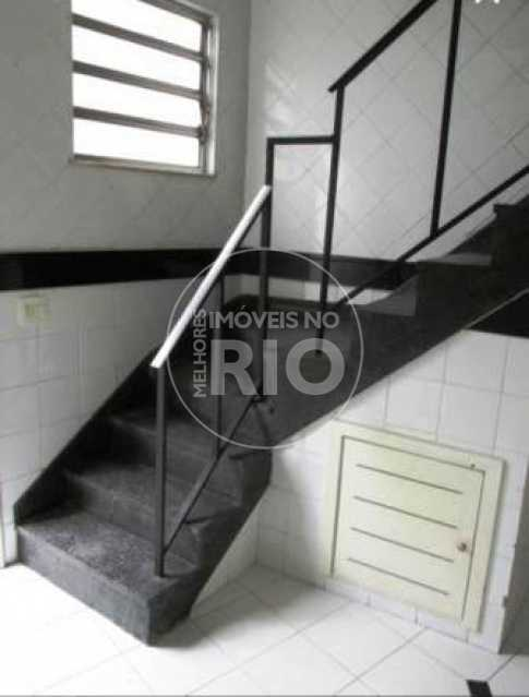 Melhores Imoveis no Rio - Casa 3 quartos em São Cristóvão - MIR2437 - 14