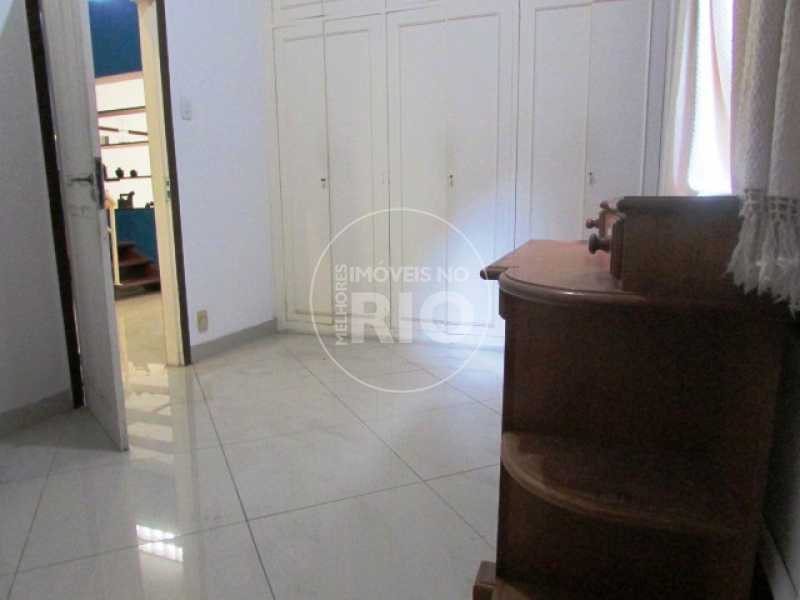 Melhores Imoveis no Rio - Casa 5 quartos no Grajaú - MIR2440 - 7
