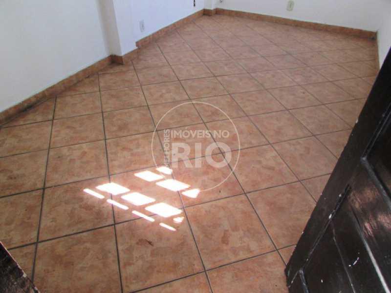 Melhores Imoveis no Rio - Casa 5 quartos no Grajaú - MIR2440 - 8