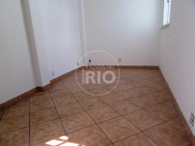 Melhores Imoveis no Rio - Casa 5 quartos no Grajaú - MIR2440 - 9