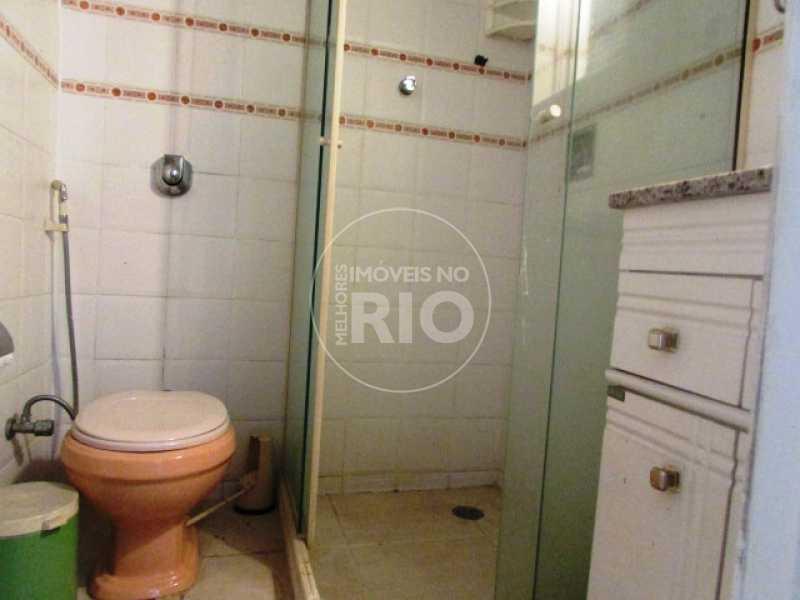 Melhores Imoveis no Rio - Casa 5 quartos no Grajaú - MIR2440 - 12