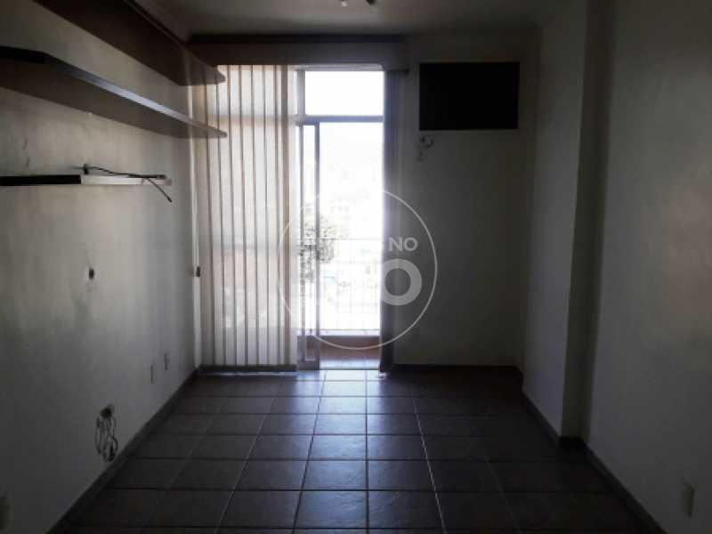 Melhores Imoveis no Rio - Apartamento 3 quartos no Cachambi - MIR2441 - 4